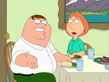 Sort Movies By Peter And Lois Griffin From Family Guy Having Sex 1107981 Views Dog Sex Gina Torres Nude Porn Hd Wallpapers For Your Desktop