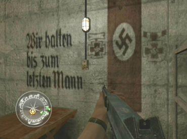 Deutsche Wehrmacht Spruche Zitate Spruche