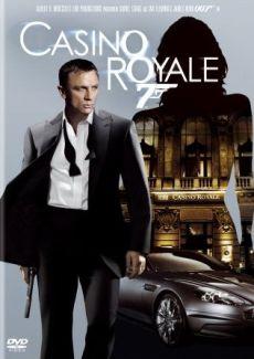 James bond film casino free online casino free money