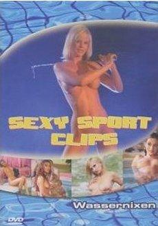 ch dsf sexy sport clip