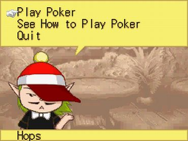 Party poker real money