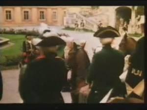 Katharina und ihre wilden hengste 1983 cut scenes - 1 6