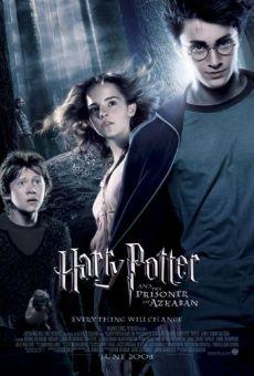 Harry Potter Und Der Gefangene Von Askaban Schnittbericht Zdf Nachmittag Schnittberichte Com