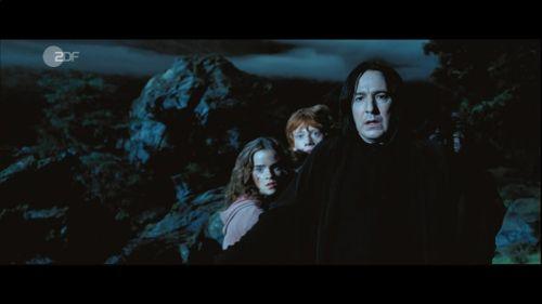 Harry Potter Und Der Gefangene Von Askaban Extended Cut Stream