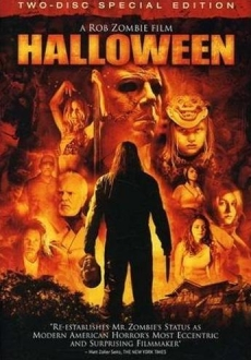 halloween 2007 comparison r rated unrated movie. Black Bedroom Furniture Sets. Home Design Ideas