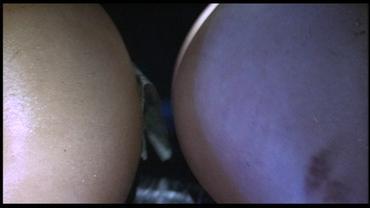 Jennifer Connelly Requiem Ass 63