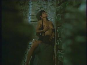 frau oral befriedigen anleitung erotikfilme für frauen