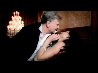 Nessa Nude Scooter Video Porn