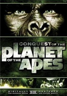 Conquest of the planet of the apes comparison theatrical cut conquest of the planet of the apes publicscrutiny Gallery