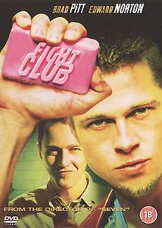 Uncut club