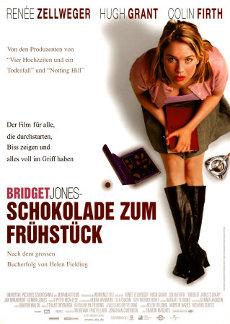 Bridget Jones Schokolade Zum Frühstück Schnittbericht Rtl 2