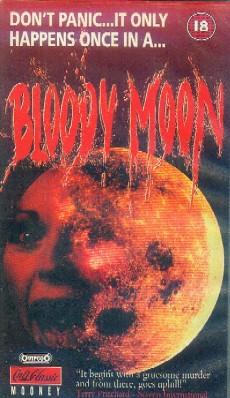 Вчера, 4 апреля, жители республики коми наблюдали в небе кровавую луну