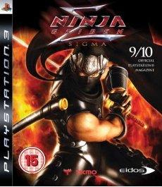 Ninja Gaiden Aka Ninja Gaiden Sigma Comparison International Version Us Version Ninja Gaiden Black Movie Censorship Com