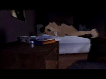 first-indigo-prophecy-sex-scene-from-the