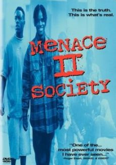 menace ii society comparison rrated unrated criterion