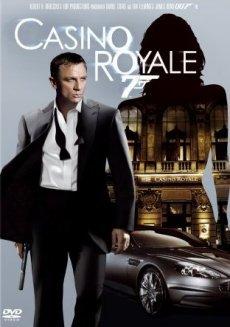 fsk casino royal