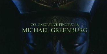 Stargate sg1 sexuelle Szenen