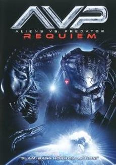 alien vs predator requiem unrated